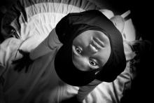 Salza_Self-portrait-01