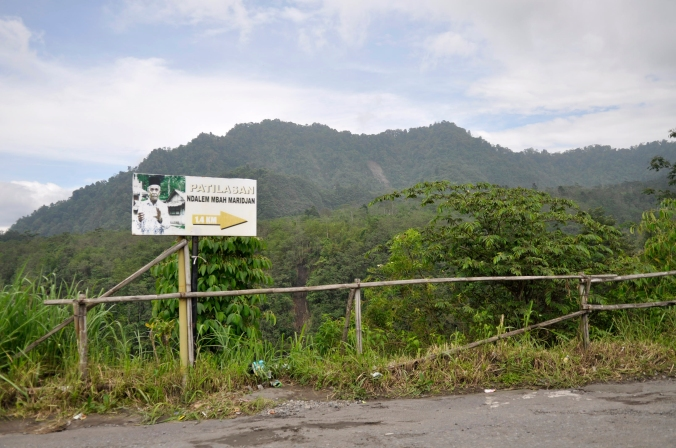 Near Patilasan